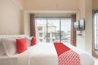 OYO 36955 Al Bahar Suites Deluxe