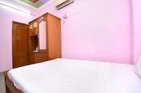 SPOT ON 36960 Hotel Neeraj SPOT