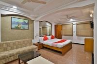OYO 36963 Keyur Hotel & Restaurant