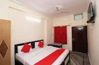 OYO 36964 Motel Dev