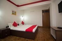 OYO 36967 Hotel Tamarind