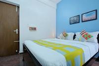 OYO Home 36971 Elegant Studios Ooty