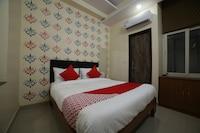 OYO 36973 Hotel Vijayvargiya Palace
