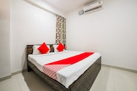OYO 36978 Hotel Harsh