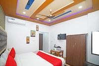 OYO 36983 Hotel Aasha Laxmi