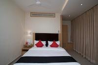 Capital O 36986 Hotel Vagmi