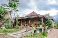 OYO 774 Villa 007 Sengkaling