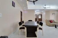 OYO Home 37007 Amazing Stay Dehradun