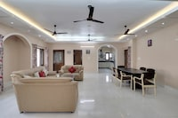 OYO Home 37007 Amazing Stay Dehradun