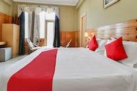 OYO 37012 Hotel Bali Resorts