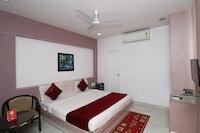 OYO 3612 Hotel Pandav Inn