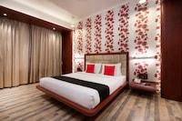 Capital O 37016 Hotel Patiala House Suite
