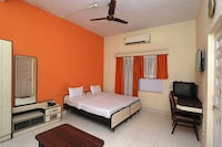 SPOT ON 37028 Hotel Sheela SPOT