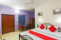 OYO 37034 Dreamz Khoyai Resort