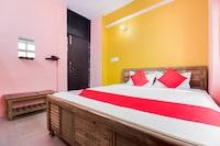 OYO 37036 Sapna Guest House