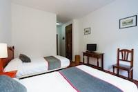 OYO Hotel Las Errizas