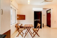 OYO Home 37041 Elegant Stay HSR Club Road