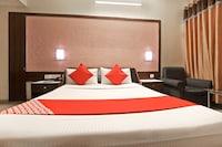 OYO 27280 Hotel Maya International