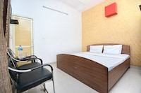 SPOT ON 37048 Saini Guest House SPOT
