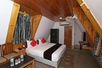 Capital O 37061 Sambodhi Retreat