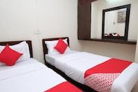 OYO 1039 Hotel Kenangan