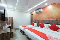OYO 37068 Hotel Dream Stay Deluxe