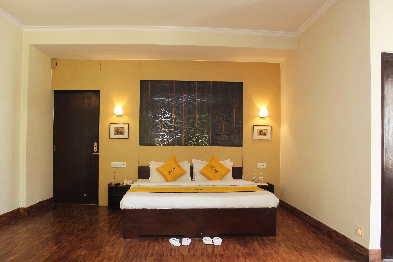 OYO 3619 Samayaa Resort
