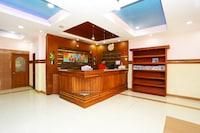 OYO 37085 Smart Residency