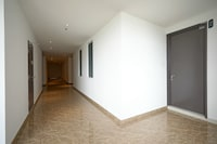 OYO Home 1040 Homey Studio 3 Towers