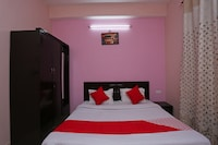 OYO 37089 Hills N Meadows Homestay