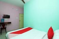 OYO 37100 Apan Guest House