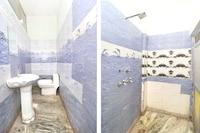 OYO 37108 Mangalam Palace Deluxe