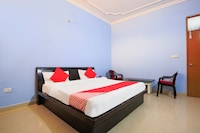 OYO 37109 Mangalam Guest House Deluxe