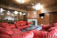 OYO Home 37121 Rampur Luxury Villa