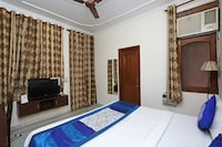 OYO 3622 ASR Guest House