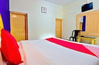 OYO 37133 Tara Guest House Deluxe