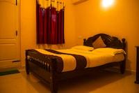 OYO HNY 024 Rooms Tiger Hill