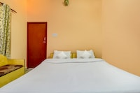 SPOT ON 37157 Hotel Viraat SPOT