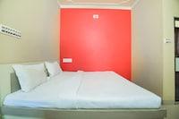 SPOT ON 37158 Sagar Hotel SPOT