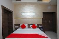 OYO 3623 Hotel South Fern Deluxe