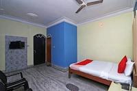 OYO 37163 Sonora Hotel
