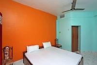 SPOT ON 37167 Hotel Kgn SPOT