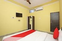 OYO 37170 Hotel Lily