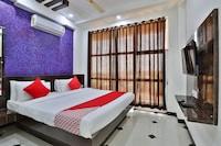 OYO 37174 Hotel Shree Murlidhar Saver