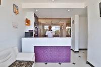 OYO 37174 Hotel Shree Murlidhar