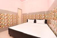 SPOT ON 37182 Rv Resort SPOT