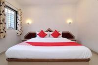 OYO 37185 Jambhale Palace