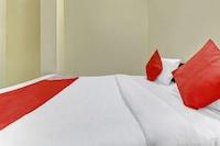 OYO 37190 Hotel Nishva