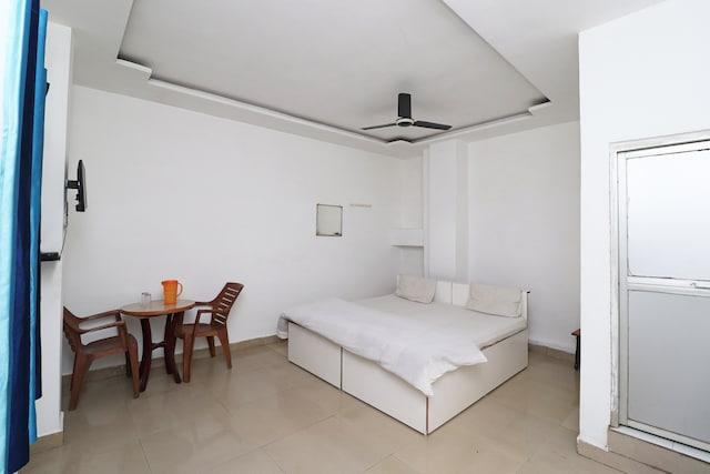 SPOT ON 37206 Hotel Vaibhav SPOT