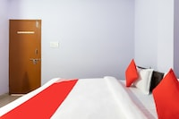 OYO 37210 Vinayak Guest House